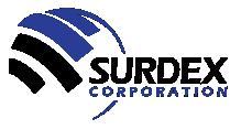 Surdex_Slide