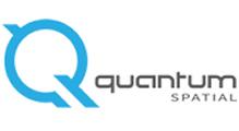Quantum Spatial, Inc._slide